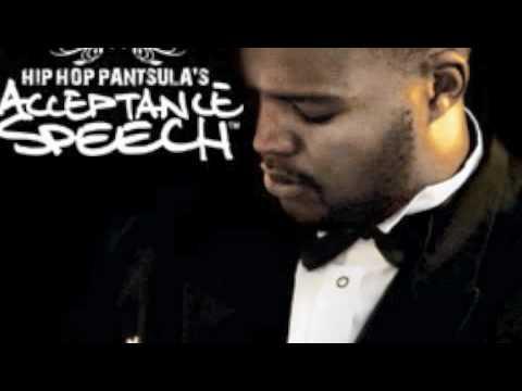 Hip Hop Pantsula - Jiva