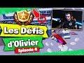 CACHE CACHE AVEC OLIVIER Les Défis D Olivier 4 mp3
