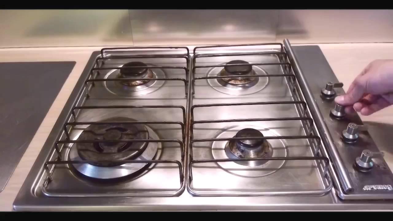 Mutfakta hayatınızı kurtaracak 15 pratik bilgi