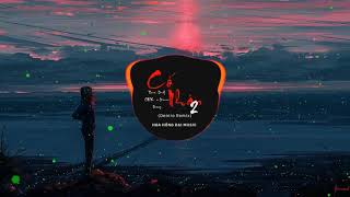 Cố Nhân 2 - Yun X Dr.A X CM1X X Deniro X Dizzy ( Deniro Remix ) thumbnail