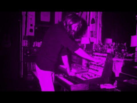 François de Roubaix - Electronic Works