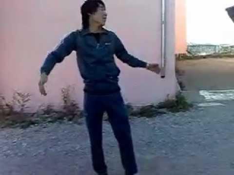 Қайрат Нұртас Шегіп алған - Видео из ютуба