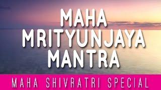 Maha Mrityunjaya Mantra | 108 Times