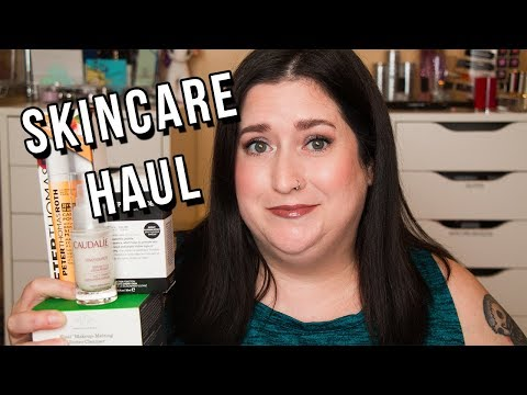 skin-care-haul-|-sephora-&-ulta---high-end-&-drugstore