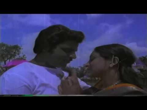 Aalapanam - Gaanam movie Video Song HD