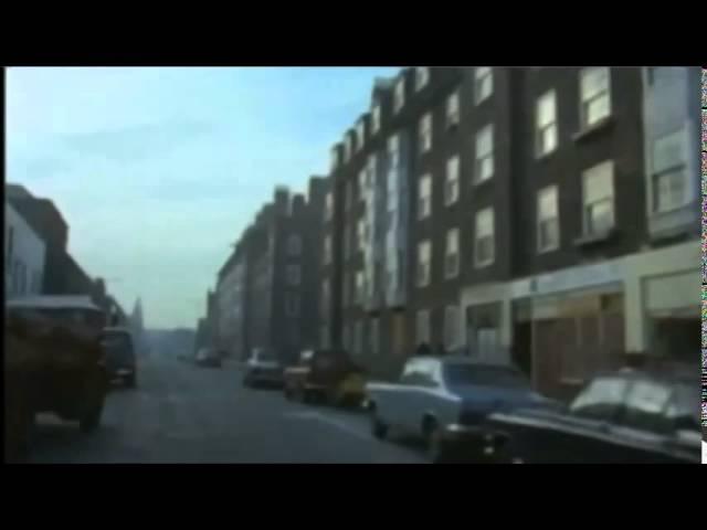 frankie-miller-bridgeton-five-by-five