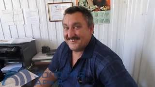 Николай покупал недвижимость через агентство недвижимости ЗОЛОТАЯ АРКА.(, 2016-06-27T12:30:00.000Z)