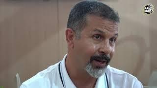 حسن فكاك، المدير التقني للجنة الأولمبية و الألعاب الأولمبية للشباب في الأرجنتين