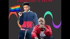 Homo Flow [Shotta Flow Gaymix Parody] THE ORIGINAL CREATOR'S