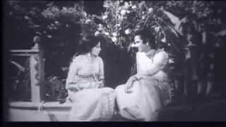 BEHULA - Bangla Movie of RAZZAK & SUCHANDA - PART ONE.flv