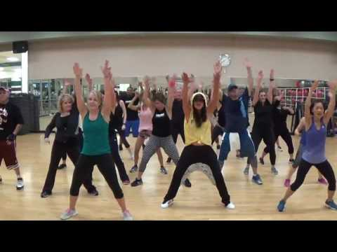 Ride or Die Yellow Claw & Dirtcaps Cardio Hip Hop(Zumba Lovers)