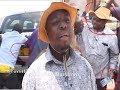 """RC Mbeya azungumza na Waathirika Dawa za Kulevya amtaja RAY C """"haina noma endeleeni"""""""