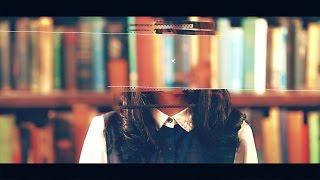 ヨルシカ - 靴の花火 (Music Video)