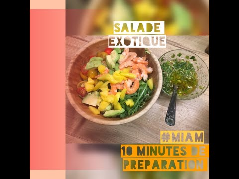 salade-exotique