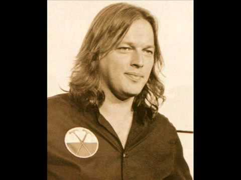 pink floyd 1981 david gilmour phone interview youtube. Black Bedroom Furniture Sets. Home Design Ideas