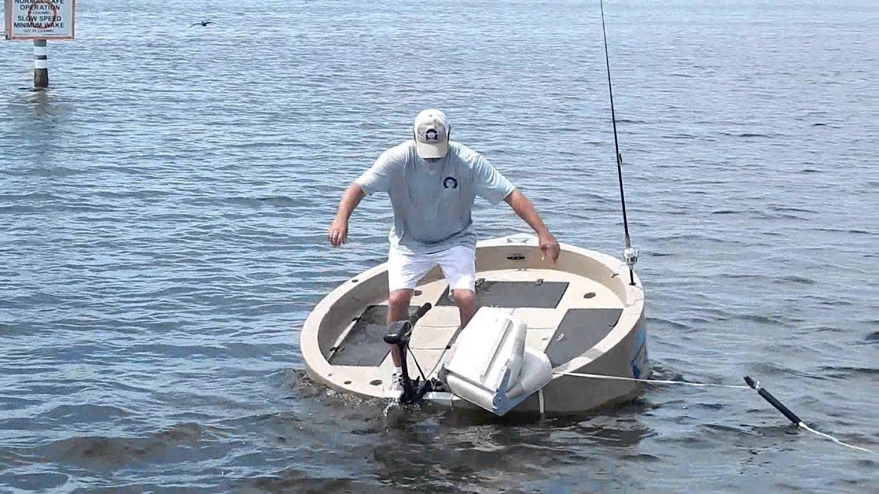 Marine Outlet - Central Texas' premier boat dealership