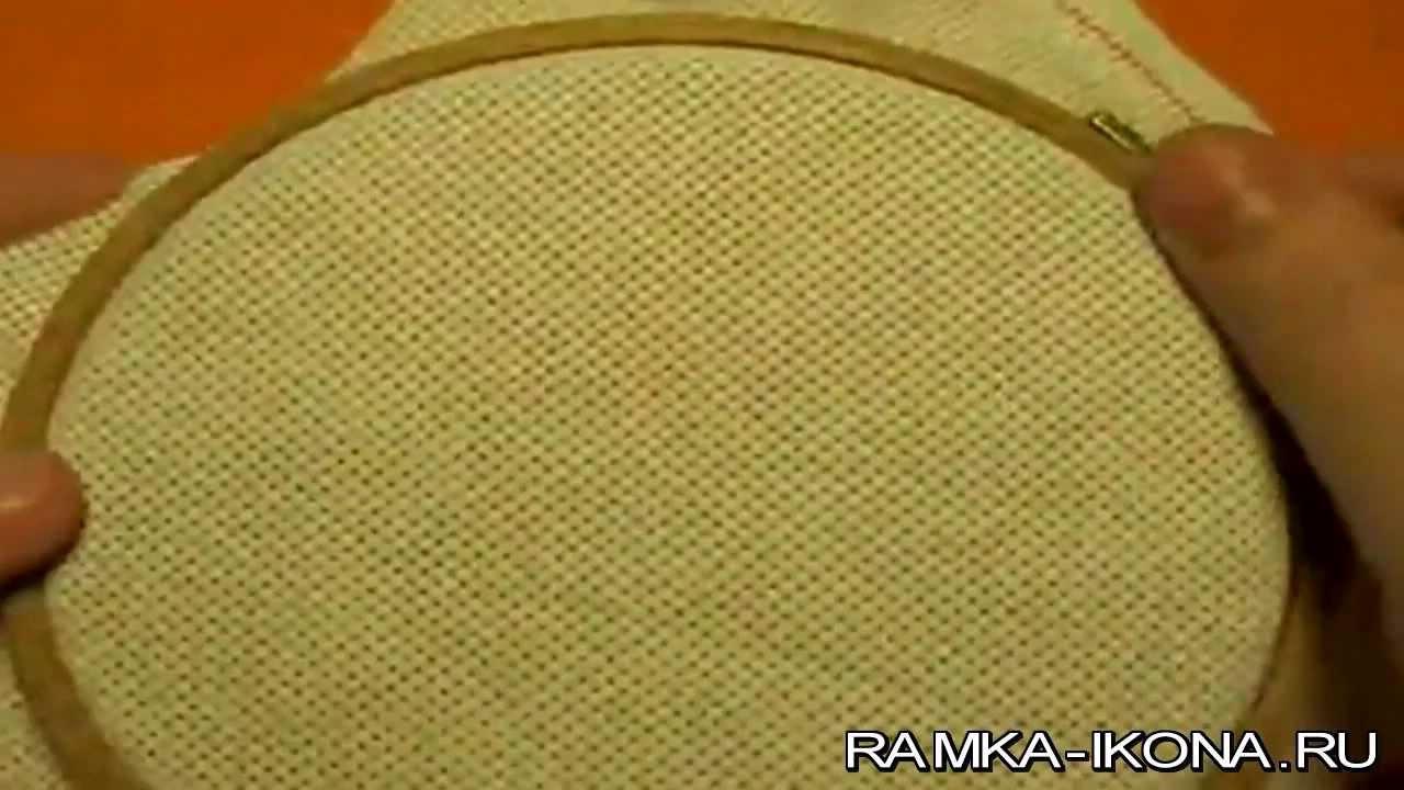 вышивание бисером для начинающих пошагово фото