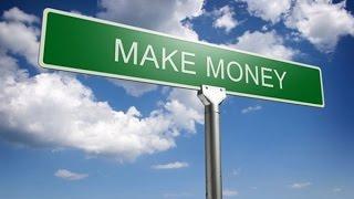MAKE MONEY - What to Buy on Craigslist to flip on Ebay #2 Craigslist Hunter