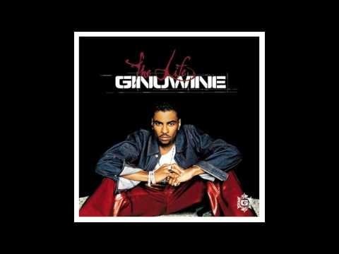 Ginuwine two reasons i cry