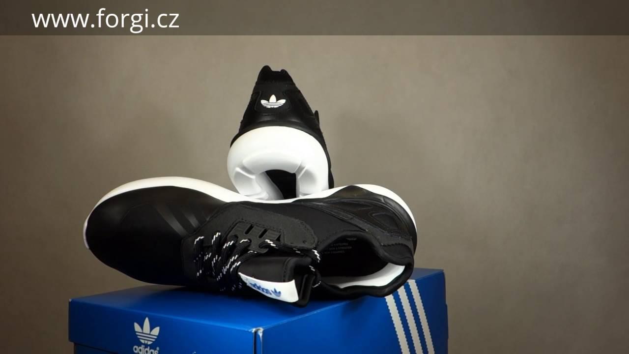 big sale 58160 1ab3b Pánské boty adidas Originals TUBULAR RUNNER M19648