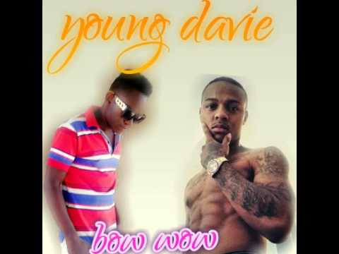 Young Davie ft RUNJE boy money money