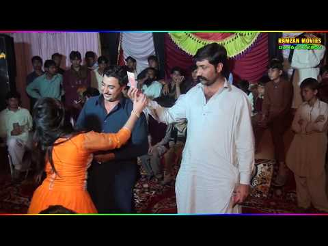 New Show 33 Ch Wawna Production Mianwali 03417588500