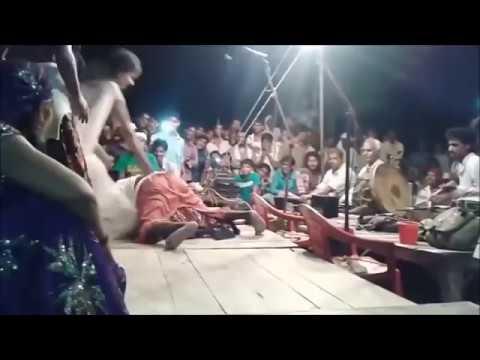 Dehati Dance funny videos