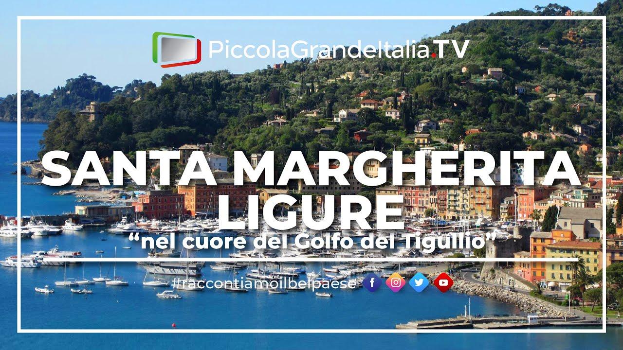 musica per matrimonio Liguria -