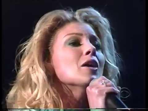 Faith Hill & Tim McGraw - Let s Make Love   (LIVE ACM 2000)