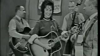 Loretta Lynn - Everybody