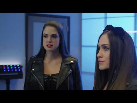 Avengers Grimm Time Wars Official Trailer For 2018 Is Released