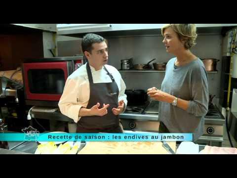 07/11/2014-recette-de-saison-:-les-endives-au-jambon