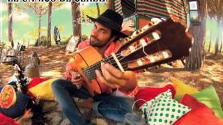 El Canijo de Jerez - El insoportable mosquito picón (con Albert Pla)