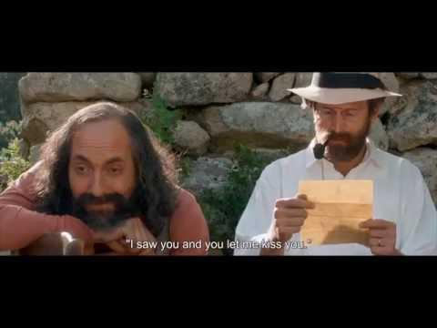 Cezanne et Moi - Bande-annonce sous-titrée Anglais