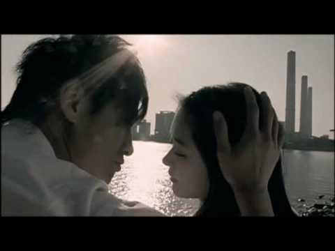 Jang Nara You&I  MV