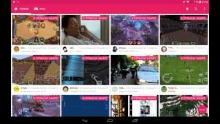 как записывать. видео без лагов на андроид(Мой ВК --http://m.vk.com/feed Мой скайп --milk1264., 2016-03-17T10:13:10.000Z)