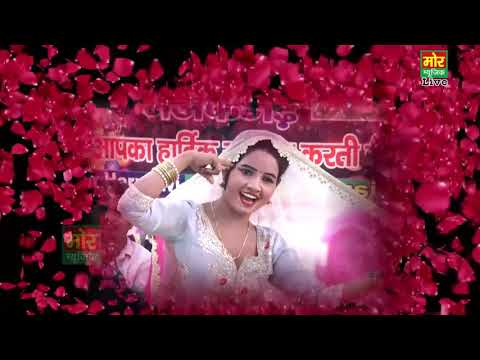 Latest DJ Dance    Fair   Lovely    New Haryanvi Dance    Sunita Baby Dance