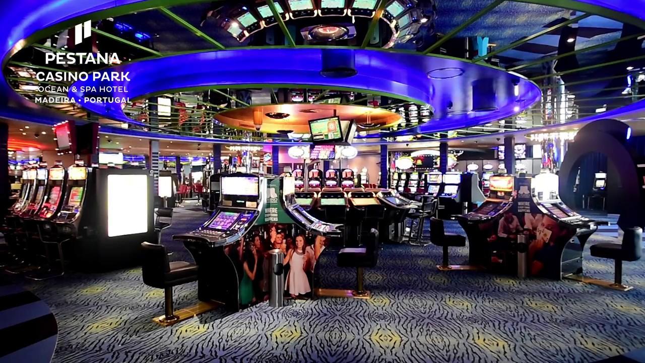 blackjack game download free