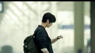 oo maahi  mainu chadyo naa || Arijit singh Song || korean mix || lovetube