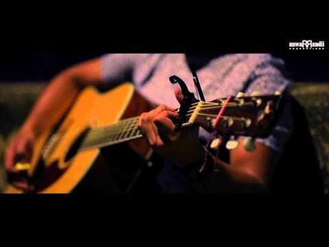 Selimut Tetangga - Repvblik (Acoustic Cover)