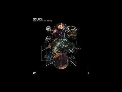 Adam Beyer — Teach Me (Amelie Lens Main Mix) — Drumcode — DC200