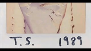 Review: Taylor Swift's '1989' loses more than country
