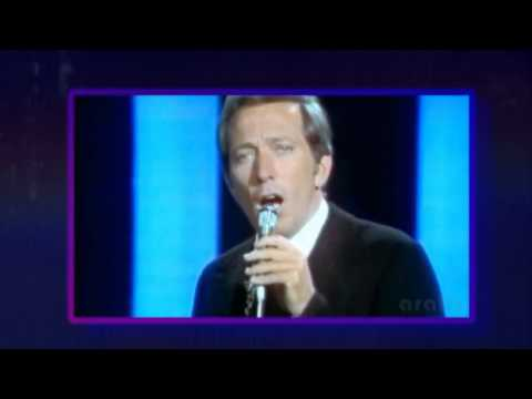 Andy Williams - The Impossible Dream