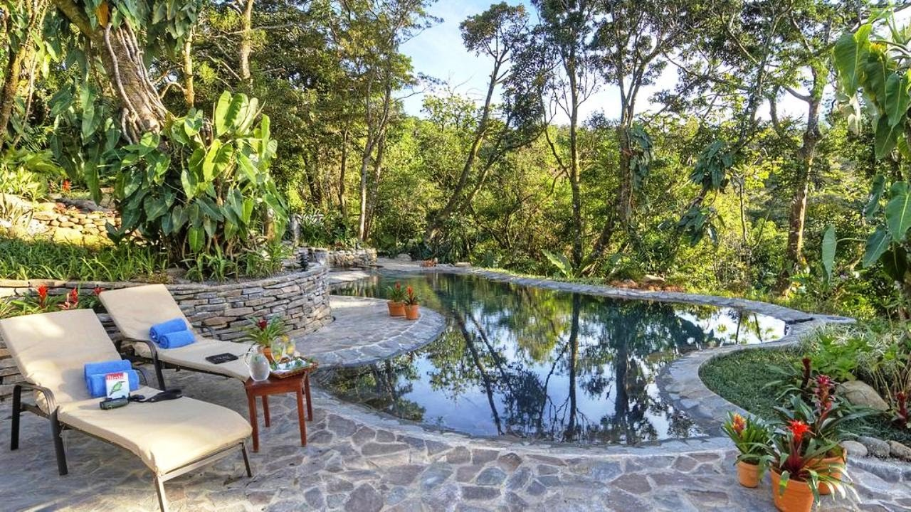 top10 recommended hotels in monteverde costa rica youtube. Black Bedroom Furniture Sets. Home Design Ideas