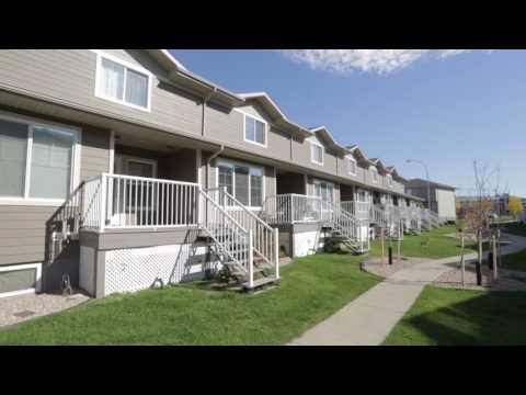 4592 Harbour Village Way, Regina, Saskatchewan