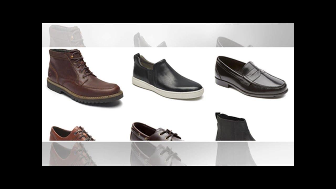 Modelos De 5 Que Hombre Navidad En Puedes Para Los Regalar Zapatos qECdq5 85a61233d06