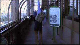 Video Victor Takes a Trip, from The Rules of Attraction (2002) download MP3, 3GP, MP4, WEBM, AVI, FLV Januari 2018