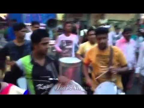 Mari Aai Musical Band. (mahape)