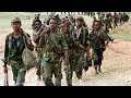 IBIRARI BY' UBUTEGETSI: Amakimbirane ya Ethiopia na Eritrea