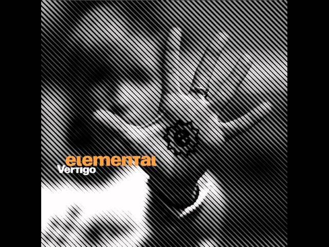 elemental-osmijehom-2010-exo994